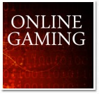 Best Reasons for playing at Online Casinos